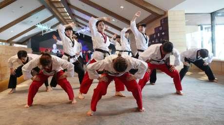 180210_043_taekwondo_atleti_snowboard_pagliaricci_-_gmt_20180210_1376488137