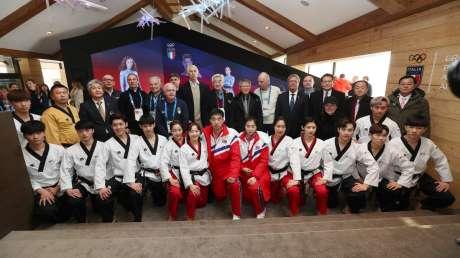 180210_055_taekwondo_atleti_snowboard_pagliaricci_-_gmt_20180210_1858949851