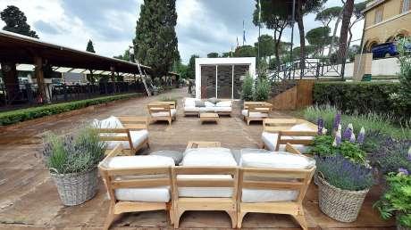 180523 0023  Piazza di Siena Ph Simone Ferraro SFA_1025 copia