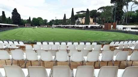 180523 0042  Piazza di Siena Ph Simone Ferraro SFA_1085 copia