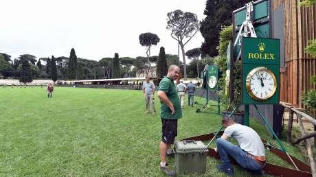 180523 0094  Piazza di Siena Ph Simone Ferraro SFA_1313 copia