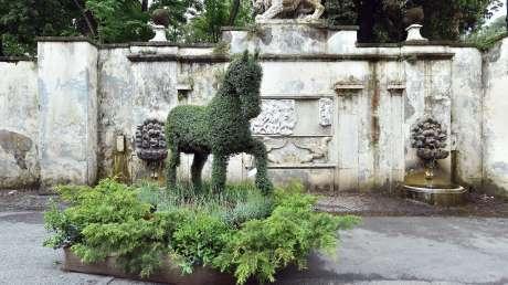 180523 0106  Piazza di Siena Ph Simone Ferraro SFA_1359 copia