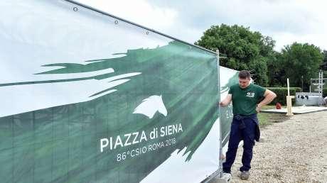 180523 0109  Piazza di Siena Ph Simone Ferraro SFA_1370 copia