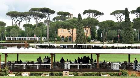180523 0141  Piazza di Siena Ph Simone Ferraro SFA_1465 copia