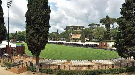 180523 0146  Piazza di Siena Ph Simone Ferraro SFA_1479 copia