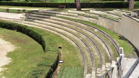 180523 0153  Piazza di Siena Ph Simone Ferraro SFA_1508 copia