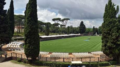 180523 0155  Piazza di Siena Ph Simone Ferraro SFA_1512 copia