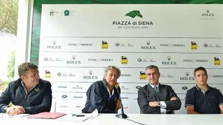 180523 0180  Piazza di Siena Ph Simone Ferraro SFA_1610 copia