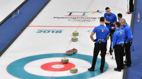 024_curling_ita_gbr_mezzelani_gmt_20180218_1253957477