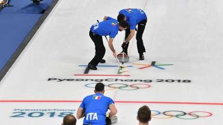 025_curling_ita_gbr_mezzelani_gmt_20180218_1650944052