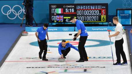 027_curling_ita_gbr_mezzelani_gmt_20180218_1390575494