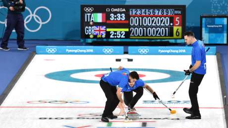 032_curling_ita_gbr_mezzelani_gmt_20180218_1685797144