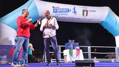 180922 163 TROFEO CONI foto Simone Ferraro