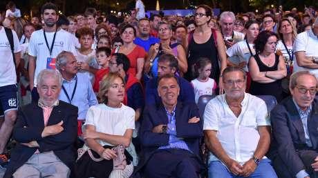 180922 164 TROFEO CONI foto Simone Ferraro