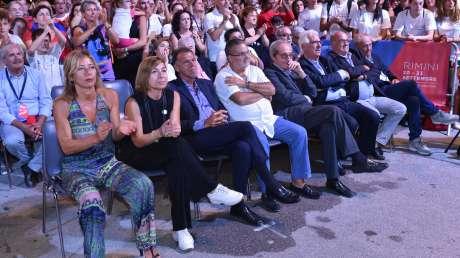 180922 168 TROFEO CONI foto Simone Ferraro