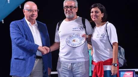 180922 182 TROFEO CONI foto Simone Ferraro