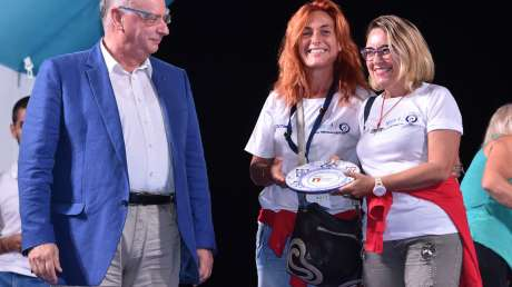 180922 185 TROFEO CONI foto Simone Ferraro - Copia