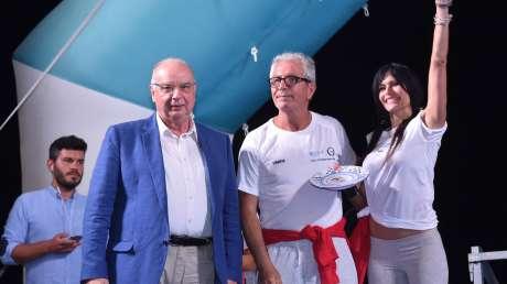 180922 187 TROFEO CONI foto Simone Ferraro