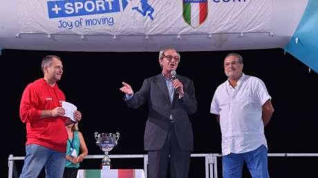 180922 197 TROFEO CONI foto Simone Ferraro