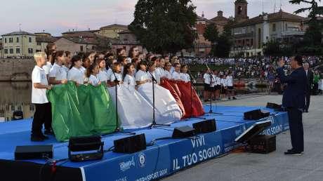 180920 003 TROFEO CONI foto Simone Ferraro