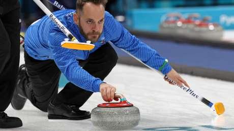 001_curling_ita_corea_mezzelani-pagliaricci_gmt_20180219_1343901693