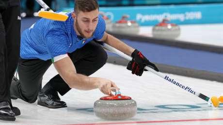 004_curling_ita_corea_mezzelani-pagliaricci_gmt_20180219_1694756818