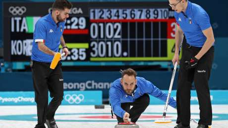 006_curling_ita_corea_mezzelani-pagliaricci_gmt_20180219_1740715166