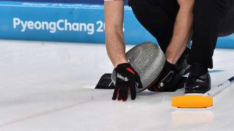 035_curling_ita_corea_mezzelani-pagliaricci_gmt_20180219_1079439867