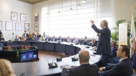 ConferenzaStampasalaGiunta025