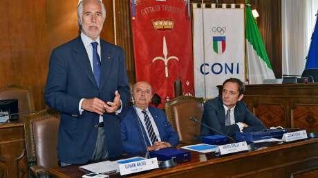 180612 0001 Trieste Giunta foto Simone Ferraro SFA_8600 copia