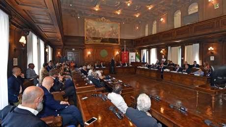 180612 0005 Trieste Giunta foto Simone Ferraro SFA_8710 copia