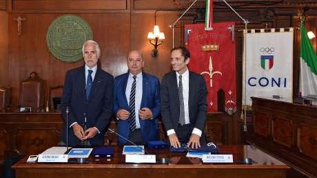 180612 0006 Trieste Giunta foto Simone Ferraro SFA_8714 copia