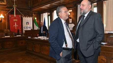 180612 0014 Trieste Giunta foto Simone Ferraro SFA_8375 copia