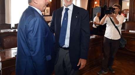 180612 0016 Trieste Giunta foto Simone Ferraro SFA_8393 copia