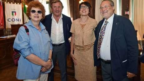 180612 0017 Trieste Giunta foto Simone Ferraro SFA_8395 copia