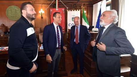 180612 0021 Trieste Giunta foto Simone Ferraro SFA_8432 copia