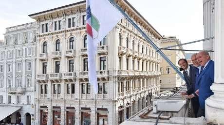 180612 0028 Trieste Giunta foto Simone Ferraro SFA_8499 copia