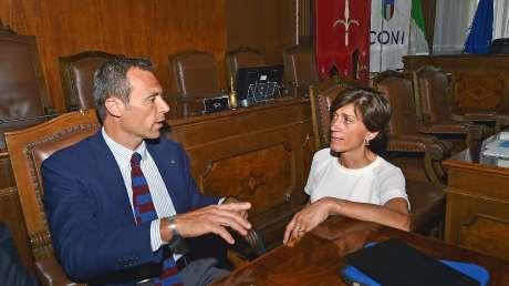 180612 0031 Trieste Giunta foto Simone Ferraro SFA_8506 copia