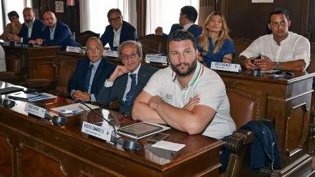 180612 0034 Trieste Giunta foto Simone Ferraro SFA_8525 copia