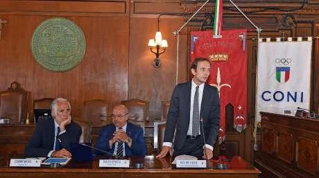 180612 0036 Trieste Giunta foto Simone Ferraro SFA_8546 copia