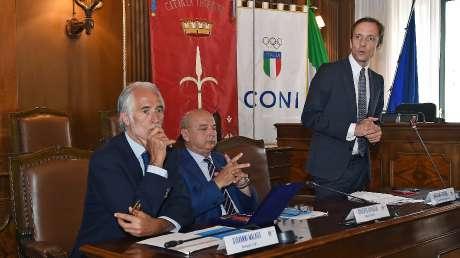 180612 0038 Trieste Giunta foto Simone Ferraro SFA_8553 copia