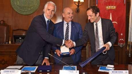 180612 0043 Trieste Giunta foto Simone Ferraro SFA_8589 copia