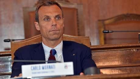 180612 0046 Trieste Giunta foto Simone Ferraro SFA_8632 copia