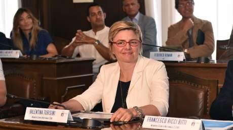 180612 0053 Trieste Giunta foto Simone Ferraro SFA_8673 copia