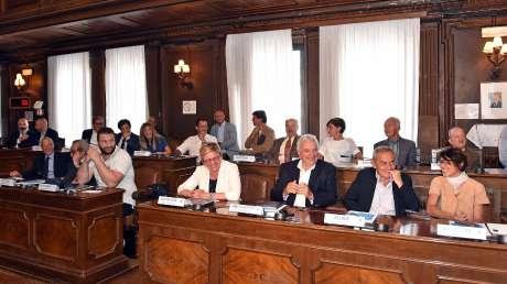 180612 0054 Trieste Giunta foto Simone Ferraro SFA_8674 copia