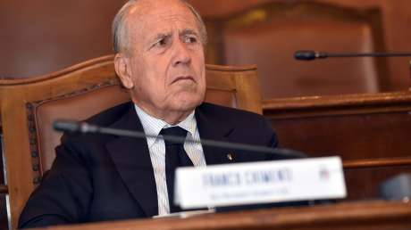 180612 0061 Trieste Giunta foto Simone Ferraro SFA_8729 copia