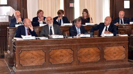 180612 0064 Trieste Giunta foto Simone Ferraro SFA_8743 copia
