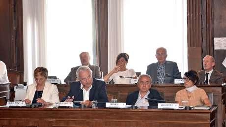 180612 0067 Trieste Giunta foto Simone Ferraro SFA_8760 copia