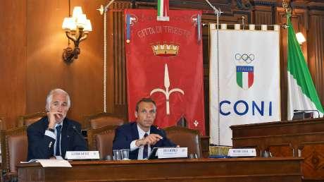 180612 0075 Trieste Giunta foto Simone Ferraro SFA_8801 copia