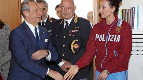 010  Protocollo Polizia Malago Pagliaricci GMT